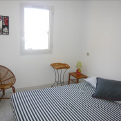 Location appartement Sete 440€ CC - Photo 3