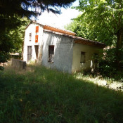 Vente terrain Salernes 170500€ - Photo 4
