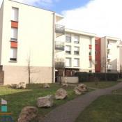 Lyon 8ème, квартирa 2 комнаты, 42 m2