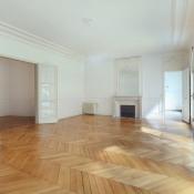 Paris 16ème, Apartamento 4 assoalhadas, 152 m2