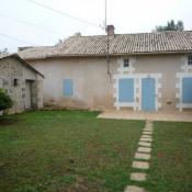 location Maison / Villa 4 pièces Vivonne