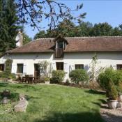 vente Maison / Villa 8 pièces St Ouen les Vignes