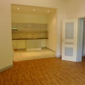 vente Appartement 3 pièces Eysines