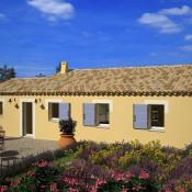 Maison 6 pièces + Terrain Vinon-sur-Verdon