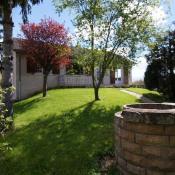 Beaune, House / Villa 4 rooms, 98 m2