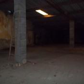 Florensac, Maison / Villa 1 pièces, 480 m2