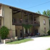 Montech, Anwesen 9 Zimmer, 330 m2