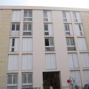 produit d'investissement Appartement 3 pièces Nogent sur Oise
