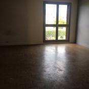 vente Appartement 1 pièce St Cyr l'École