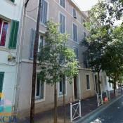 Toulon, Apartment 2 rooms, 41.63 m2