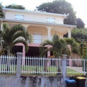 location Maison / Villa 4 pièces Le Robert