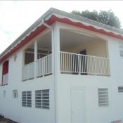 Location appartement Fort de france 800€ CC - Photo 7