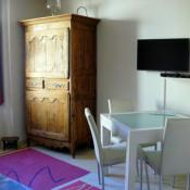 Annot, Apartment 3 rooms, 46.9 m2