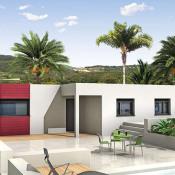 Maison 5 pièces + Terrain Tignieu Jameyzieu