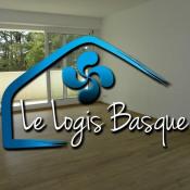Biarritz, Appartement 3 pièces, 63 m2