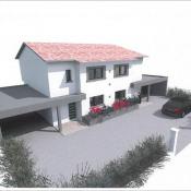 vente Maison / Villa 4 pièces Tournefeuille