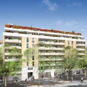LE NATIONAL - 3ème arrondissement - Marseille 3ème