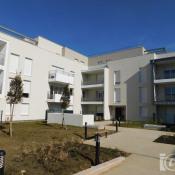 Saulx les Chartreux, Appartement 2 pièces, 44 m2
