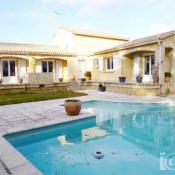 Béziers, Вилла 5 комнаты, 142 m2