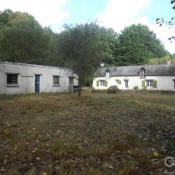 Vente maison / villa Rennes