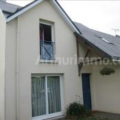 Location maison / villa Herouville st clair 942€ CC - Photo 2