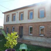 vente Maison / Villa 5 pièces Montastruc-la-Conseillere