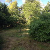 Vente maison / villa Soissons 325000€ - Photo 3