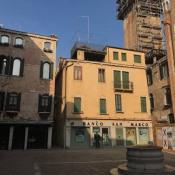 La Venezia, Apartment 2 rooms, 45 m2
