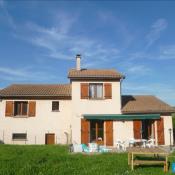 Communay, Villa 5 pièces, 120 m2