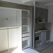 Location appartement Brou sur chantereine 480€ CC - Photo 5