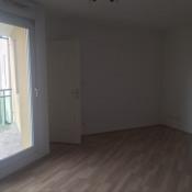 location Appartement 2 pièces Armentieres