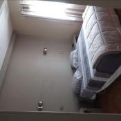 Rental house / villa Les pennes mirabeau 1800€ +CH - Picture 4
