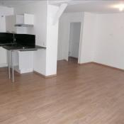 Sale apartment La ferte sous jouarre 144000€ - Picture 4