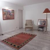 vente Maison / Villa 7 pièces Cholet