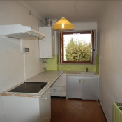 Vente appartement Frejus 139 000€ - Photo 3