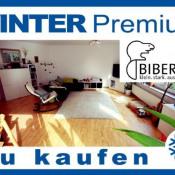 Biberach, Apartamento 4 habitaciones,