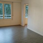 location Appartement 3 pièces Montbéliard