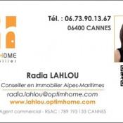 Cannes,  комнаты, 67 m2