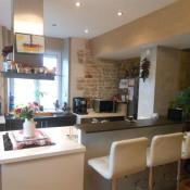 vente Maison / Villa 3 pièces Saint Xandre
