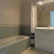 Location appartement Frejus 1150€cc - Photo 3