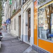 vente Appartement 3 pièces Villeneuve St Georges