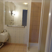 Rental apartment Rambouillet 453€ CC - Picture 4