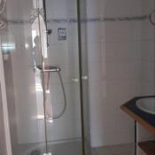 Sale apartment Grenoble 223000€ - Picture 3