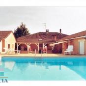 vente Maison / Villa 5 pièces Bergerac