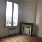 Champigny sur Marne, Appartement 2 pièces, 40 m2