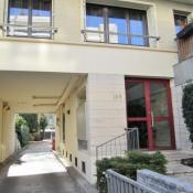 Петропавловка, квартирa 2 комнаты, 49 m2