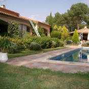 Vente maison / villa Podensac