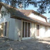 vente Maison / Villa 8 pièces Chateau Renard