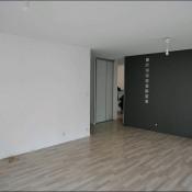 Rennes, Apartamento 3 habitaciones, 74,96 m2