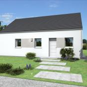 vente Maison / Villa 5 pièces Saumur
